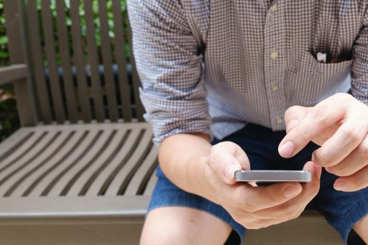 Εφαρμογή Android με επωνυμία τηλεδιάσκεψης